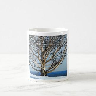 Magical Tree Mug