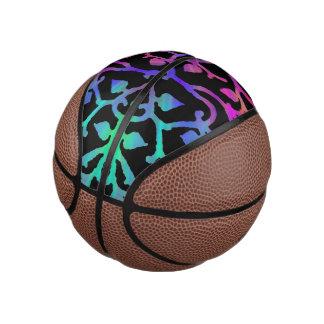 Magical Tree of Life Basketball