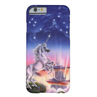 Magical Unicorn Kingdom iPhone 6 Case