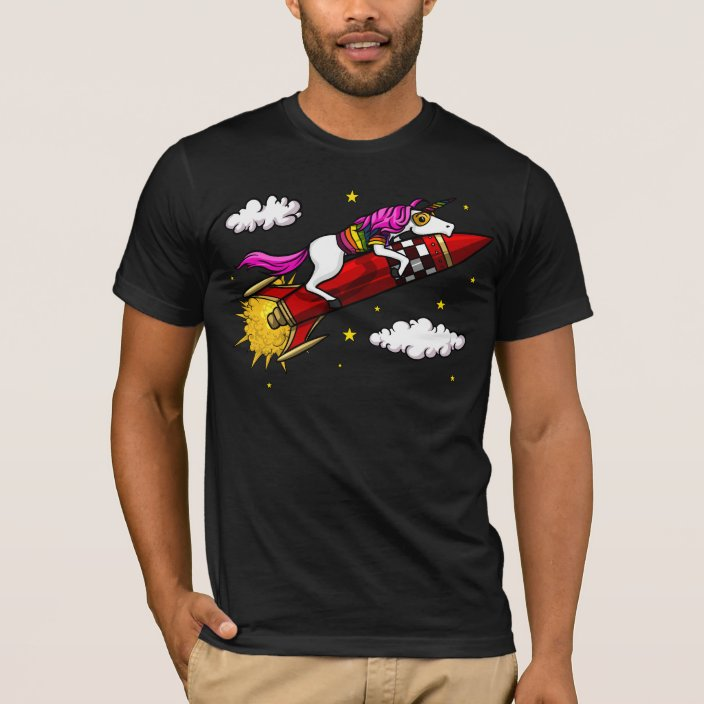 Girls T-Shirt To The Moon /& Back Koala On A Rocket Ship To Space Kids Boys