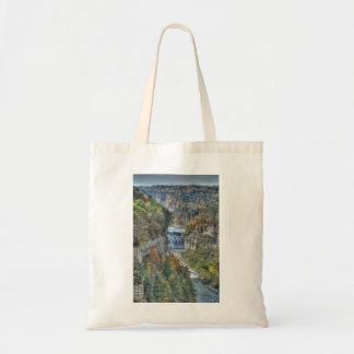 Magical Valley Bag