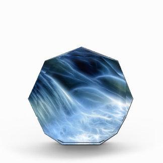 Magical Waterfall Award