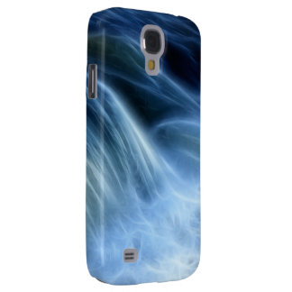 Magical Waterfall Galaxy S4 Cover