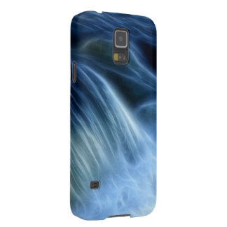 Magical Waterfall Galaxy S5 Case