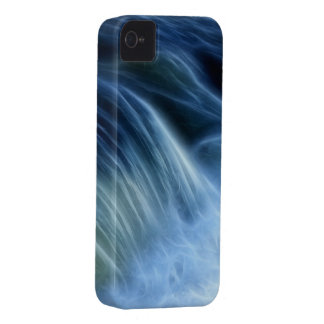 Magical Waterfall iPhone 4 Cover