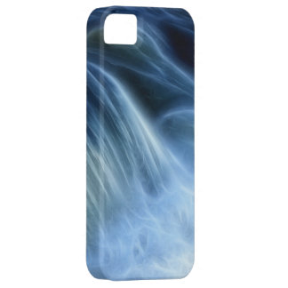 Magical Waterfall iPhone SE/5/5s Case