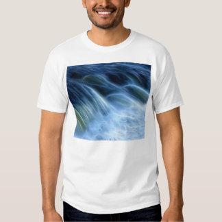 Magical Waterfall T-shirt
