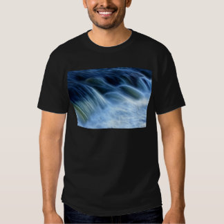 Magical Waterfall Tee Shirt