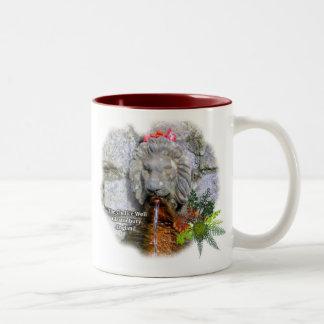 Magical Well Mugs