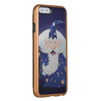 Magical Wizard Incipio Feather Shine iPhone 6 Case