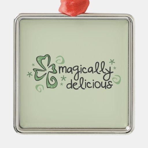 MagicallyDelicious-01.png Ornatos