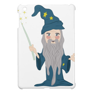 Magician Case For The iPad Mini