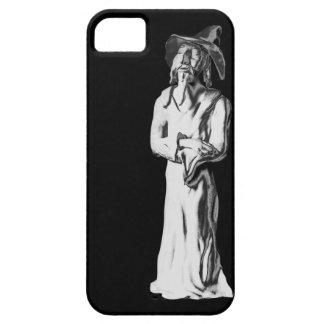 Magician iPhone SE/5/5s Case