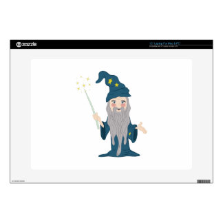 Magician Skins For Laptops