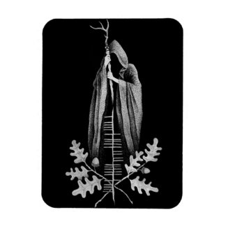 Magick : Cailleach Magnets