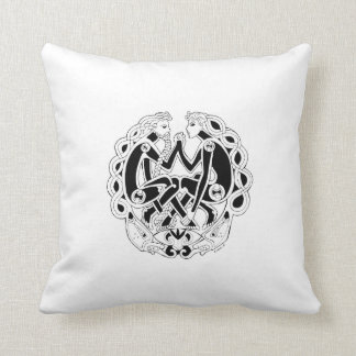 Magick - Equality Pillows