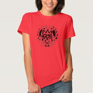 Magick - Equality Tee Shirt