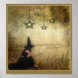 Magick Happens Posters