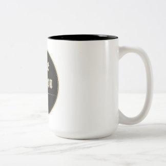 Magick - Love Potion Coffee Mugs