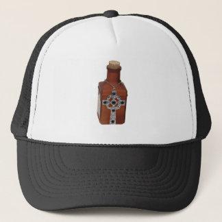 MagicPotionCross091309 Trucker Hat