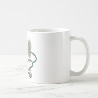 MagicPotionsHealth090409 Mug