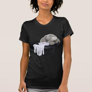 MagicTrick111009 copy Shirts