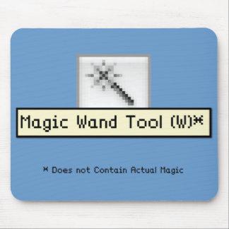 magicwandpad mouse pad