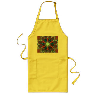 Magisterial - Apron