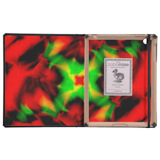 Magma iPad Cárcasas