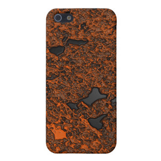 Magma iPhone 5 Protector