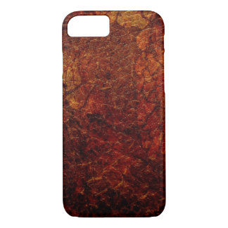 Magma Rock iPhone 8/7 Case