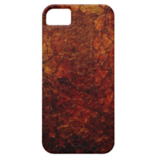 Magma Rock iPhone SE/5/5s Case