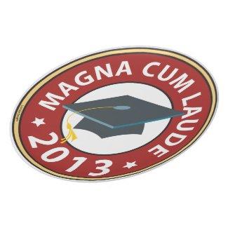 Magna Cum Laude gifts