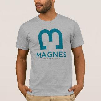 """Magnes """"miembro puesto que"""" camiseta"""