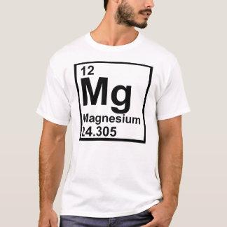 Magnesium T-Shirt