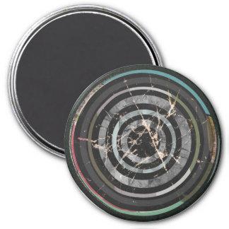 Magnet #14 2012