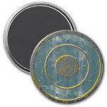 Magnet #6 2012