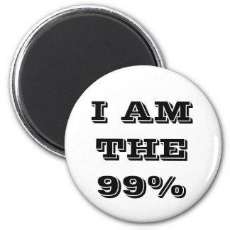 Magnet 99%