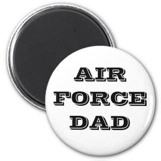 Magnet Air Force Dad
