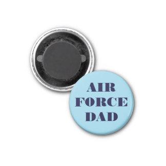 Magnet Air Force Dad Refrigerator Magnet