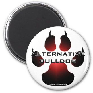 Magnet alternative Bulldog