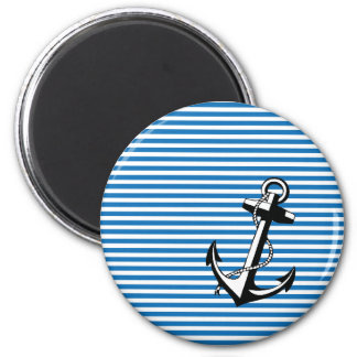 Magnet Anchor