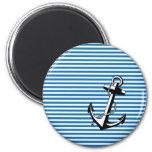 Magnet Anchor Kühlschrankmagnete