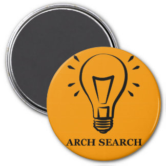 Magnet Arch Search Great Redondo