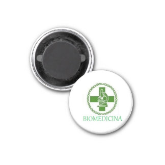 Magnet Biomedicine