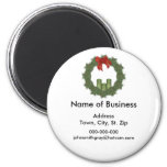 Magnet Business Gift Replace any