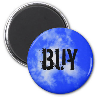 magnet buy, not forget to buy,