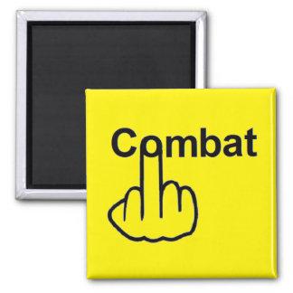 Magnet Combat Flip