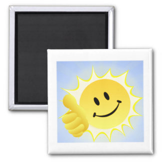 Magnet_Congratulations1 Refrigerator Magnets