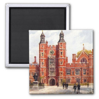 Magnet - Eton College